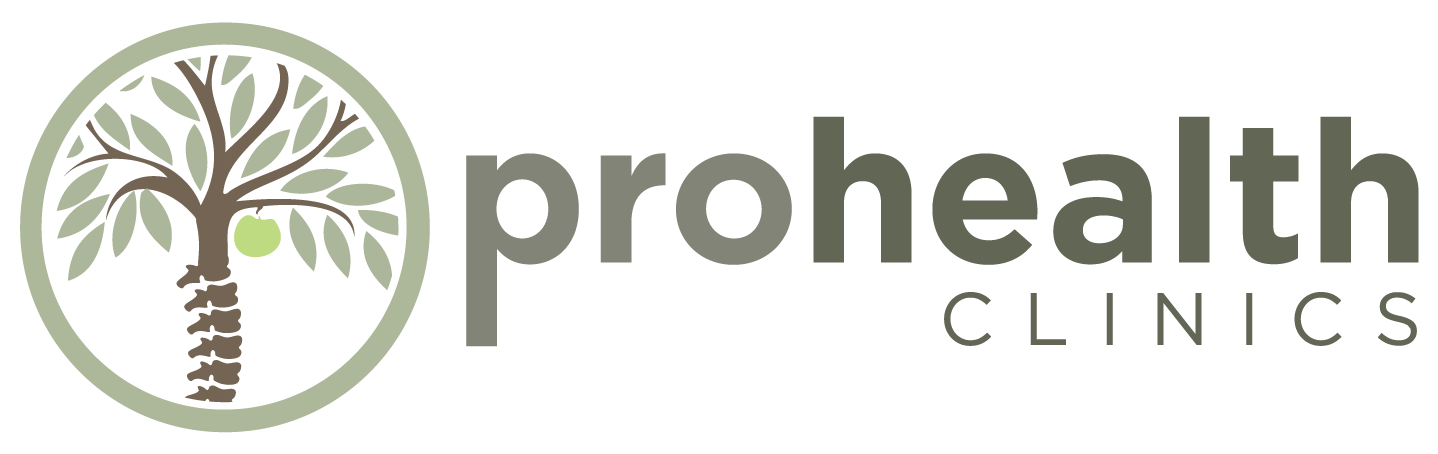 ProHealth Clinics
