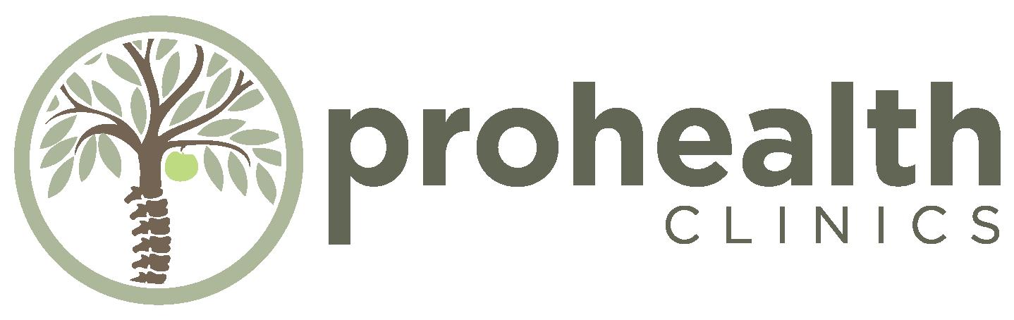 ProHealth Clinics